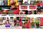 HIPS AND BUMS ENLARGEMENT PILLS & CREAMS(+27635510139)IN MPUMALANGA