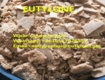 Hot online Sell BKEDBP with safety delivery eutylone/ethylone  WicKr: candychem99