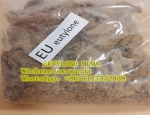 Hot sale Eutylone, 4FADB, 5FMDMB2201, 5f-mdmb-2201, 2FDCK.,etizolam Available Wickrme:awamanda
