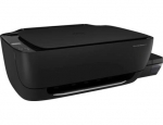 HP Ink Tank 415 Printer + WiFi Printing