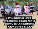 i want to join billionaires club for money ritual and firm+2349015541237 casaba,Abuja,Ghana,anambara#