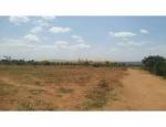 Ikibanza cya 3 000 000 Rwf Jali land for sale