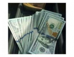 Instant Money Rituals to Become Rich -Debt Banishing Money+27785149508