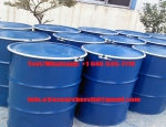 Isocyalic Acid A-B  for sale Online