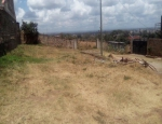 Kasarani plot for sale
