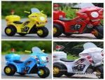 Kids motorcycles