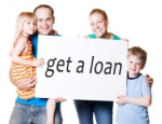 LOAN OFFER: QUICK RESPONSES APPLY NOW