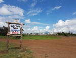 Land for sale along the Thika-Garissa Road