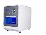 LK-B09 Dental Lab Zirconia Milling Machine