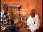 ''+27769581169'' Powerful Traditional Healer, Sangoma, Lost Love Spells in Kenya, US, Australia, UK, Canada, France, Singapore