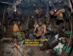 ''+27769581169'' Powerful Traditional Healer, Sangoma, Lost Love Spells in New York, Nairobi, London, Ottawa, Sydney