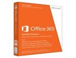 Logiciel office 365