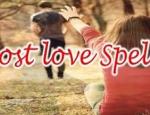 LOST LOVE SPELLS ☎{+27788889342} in USA Japan UK Sweden