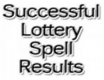 LOTTERY SPELLS THATS WORKS INSTANTLY +27737454096 IN PIETERMARITZBURG