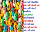 Lotto How To Win Lotto Jackpot by Powerful Spells That Work Fast In Benoni Call +27782830887 Pietermaritzburg