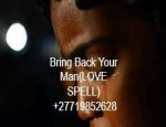 Love Spell Caster In  Pietermaritzburg +27719852628