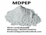 MDPEP Pure Research Chemicals Stimulant MDPEPmdpep  Wickr:candychem99