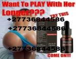 Men's Clinics +27736844586 Penis enlargement Cream Pills