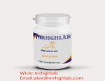 Metyltest.Steroids HGH Online Store.Http://mrhghlab.com