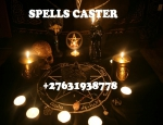 Milwaukeee love spell caster e? +27631938778 Love Spells In Maryland Powerful Psychic Love Spell Caster in Fort Worth Honolulu