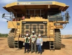Mining machines operations 0712480425 witbank middelburg nelspruit delmas