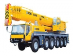 Mobile Crane Training in Carolina Witbank Ermelo Kriel Secunda Nelspruit 0716482558/0736930317