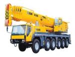Mobile Crane Training in Secunda Witbank Ermelo Kriel Nelspruit 0716482558/0736930317