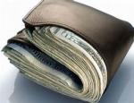 MONEY SPELLS, WEALTH, PROSPERITY SPELLS +27717486182