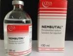 Nembutal Pentobarbital Sodium for sale without prescription  whatsapp +27780938400