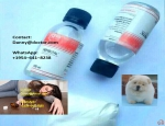 Nembutal Pentobarbital sodium liquid powder for sale E-mail: Danny@doctor.com