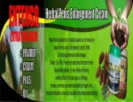 NEW AND IMPROVED ENTENGO HERBAL PDTS CALL/WHATSAPP +27735482823