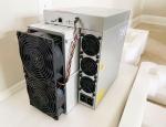 new Bitmain AntMiner S19 Pro 110TH s Bitcoin Miner  €4300 euros promo price