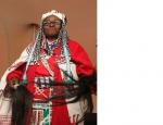 NO 1 TRADITIONAL HEALER IN GAUTENG,KWAZUL NATAL,LIMPOPO,MPUMALANGA,NORTH WEST,WESTERN CAPE,EASTERN CAPE,AND LESOTHO.