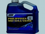 NO.1@@@@ SSD CHEMICAL SOLUTION FOR CLEANING BLACK MONEY AND Activation Powder@@@@ +27788775371 %%%%% in Swaziland,