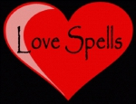 No.1 Spell Caster with the Most Trusted Spells +27823968582 Mama Aleeyah. USA, U.K, UAE, Australia, Canada, South Africa.