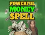 Online Spiritual Healer Get Rich Money Spell Caster +27604787149