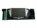 ORIGINAL MIMAKI JV33 / JV5 PRINTHEAD WITH MEMORY BOARD - M007947 (INDOELECTRONIC)