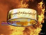 Powerful Magic Rings +27789640870 unlock business Success, money powers, Fame& Love Luxembourg, Ireland, Switzerland