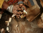 Powerful Traditional Healer With Spiritual Powers - Black Magic Spells Caster Call +27785149508