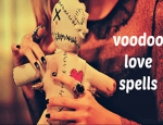 POWERFUL VOODOO LOVE SPELLS IN PIETERMARITZ CALL +27737454096