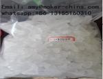 procaine Mfpep Eutylone 4f2201 5cladba