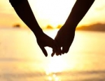 PROF MPOZA LOST LOVE SPELL CASTER +27710098758 in South Africa,Syria,Tajikistan,Tanzania,Thailand