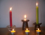 Psychic reading & Fortune teller{+27784002267} in Atlanta,GA.African Magic rings for money, powers fame and wealth
