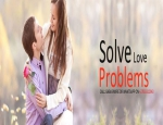 Quick love problem solution A spell to get your lover back +27833312943 USA|Texas|CA|New York City