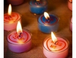 Re-unite Lost Lovers in New York((+27784002267)) spells that work with 24 hours