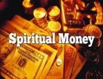 REAL BLACK MAGIC MONEY SPELLS CALL ON +27631229624 - TO SOLVE DEBTS IN LIMPOPO- CAPETOWN
