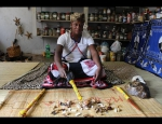 RELATIONSHIP PROBLEMS,MARRIAGE & DIVORCE PROBLEMS,INFERTILITY,BAD LUCK IN TEMBISA +27782611976