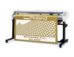 Roland CAMM-1 GX-500