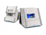 Roland DWX-4W Wet Dental Mill (MITRAPRINT)