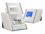 Roland DWX-51D 5-Axis Dental Milling Machine (MITRAPRINT)